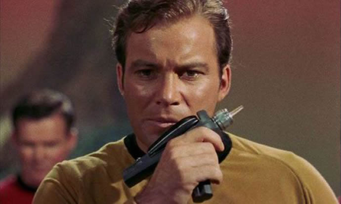 star-trek-phaser-gun-2