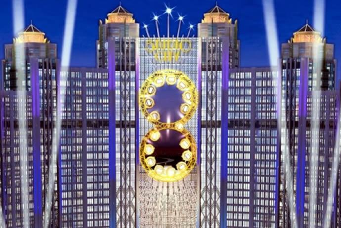 studio-city-casino-macau-2
