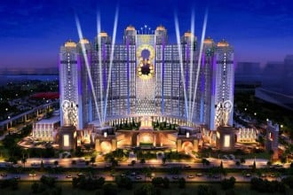 studio-city-casino-macau