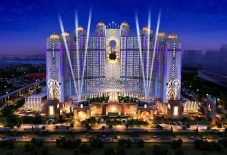studio-city-casino-macau