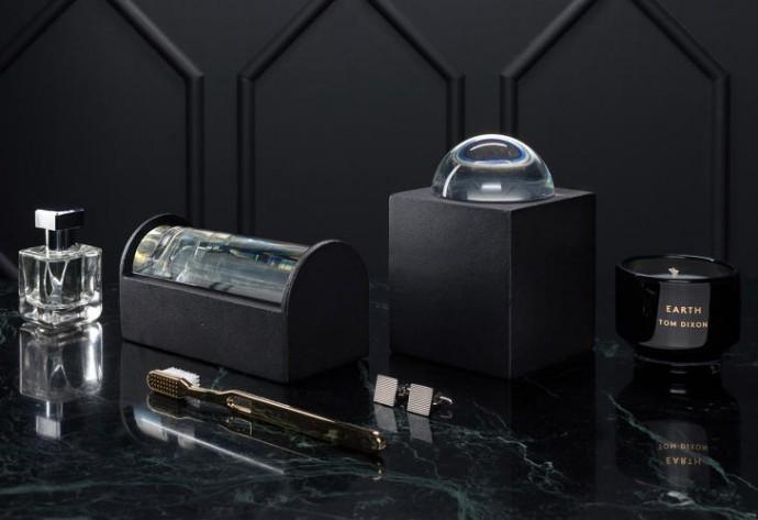 tom-dixon-accessories-4