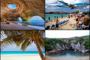 top-16-beach