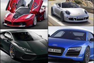 top-2014-supercar