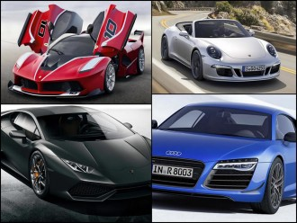 top-2014-supercar