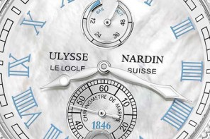 ulysse-nardin-marine-chronometer-manufacture-ladies-4