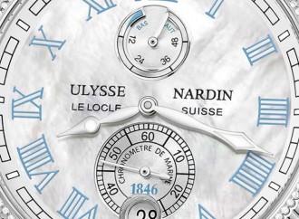 ulysse-nardin-marine-chronometer-manufacture-ladies-4