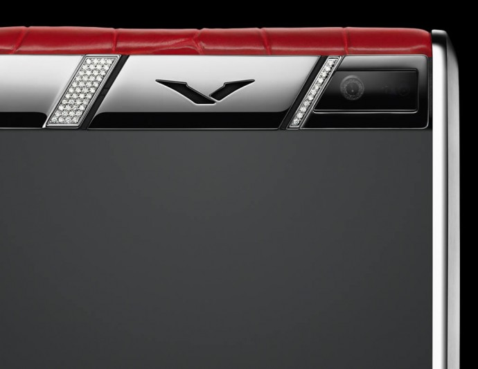 vertu-diamonds-red-alligator-5