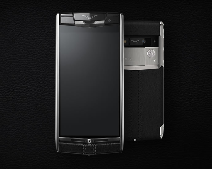 vertu-signature-touch-main