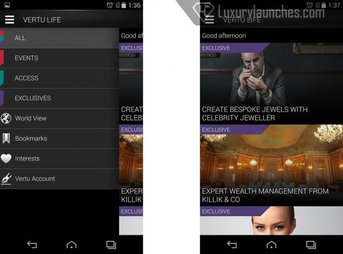 vertu-signature-touch-screenshot-4