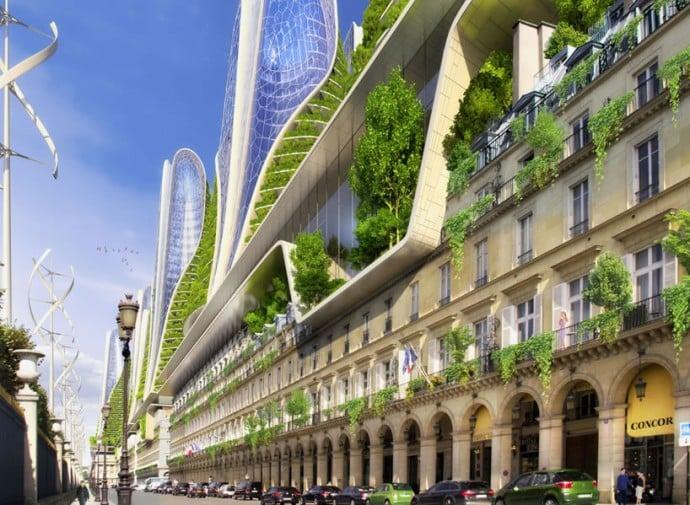 vincent-callebaut-paris-2050-2