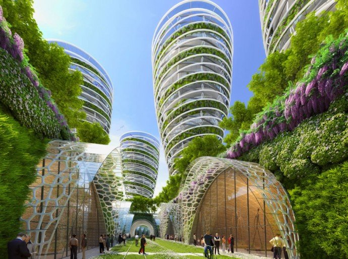 vincent-callebaut-paris-2050-3