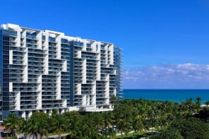 w-south-beach-miami