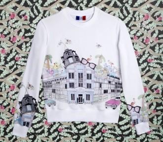 webster-bon-marche-white-collection-3