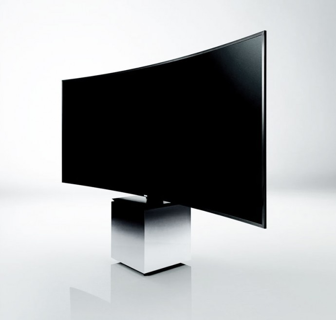 yves-behar-samsung-suhd-quantum-dot-tv-2