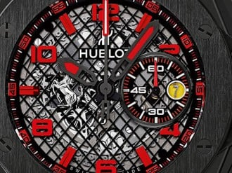2015-hublot-big-bang-ferrari-0