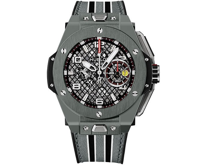 2015-hublot-big-bang-ferrari-2