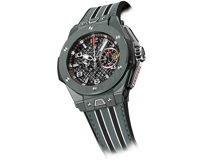 2015-hublot-big-bang-ferrari-5