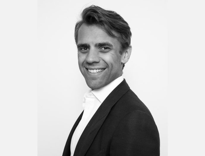 Carl Erik Hagen