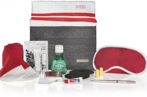 american-airlines-heritage-amenity-kits-2