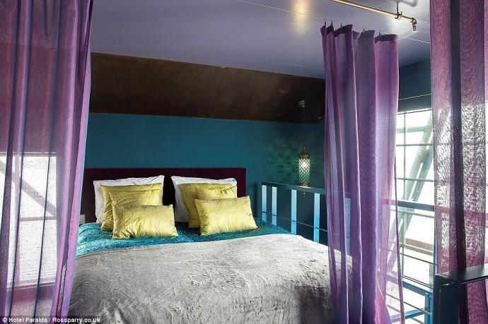 amsterdams-crane-hotel-4