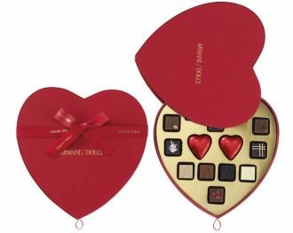 armani-dolci-chocolate-1