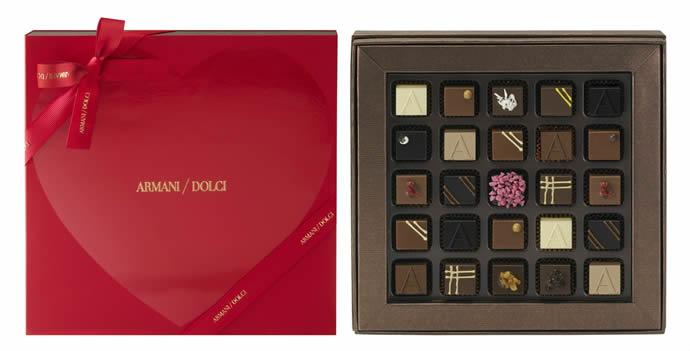 armani-dolci-chocolate-2