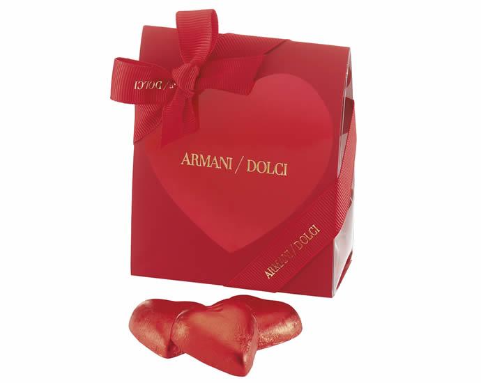 armani-dolci-chocolate-3