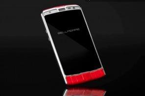 bellperre-smartphone-11