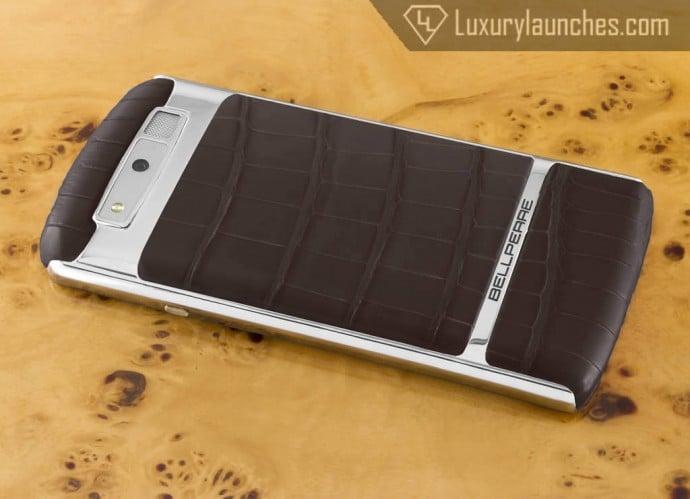 bellperre-smartphone-14