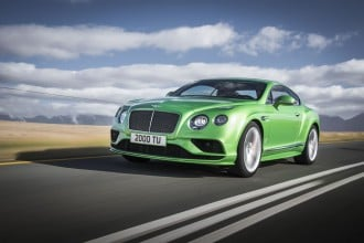 bentley-continental-gt-speed-1