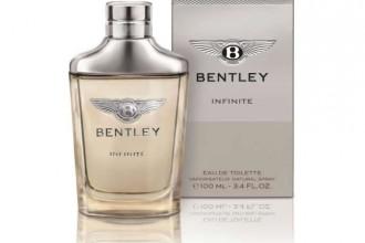 bentley-infinite-11