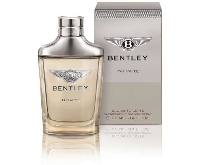 bentley-infinite-11