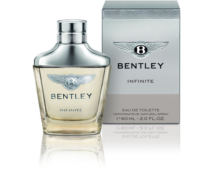 bentley-infinite-13