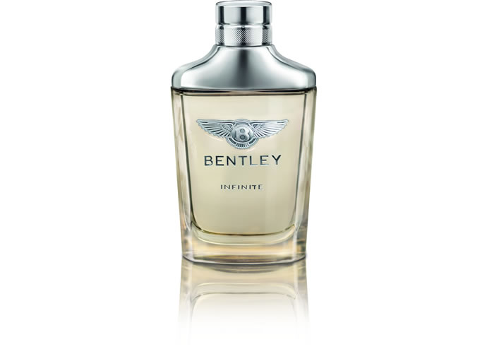 bentley-infinite-14