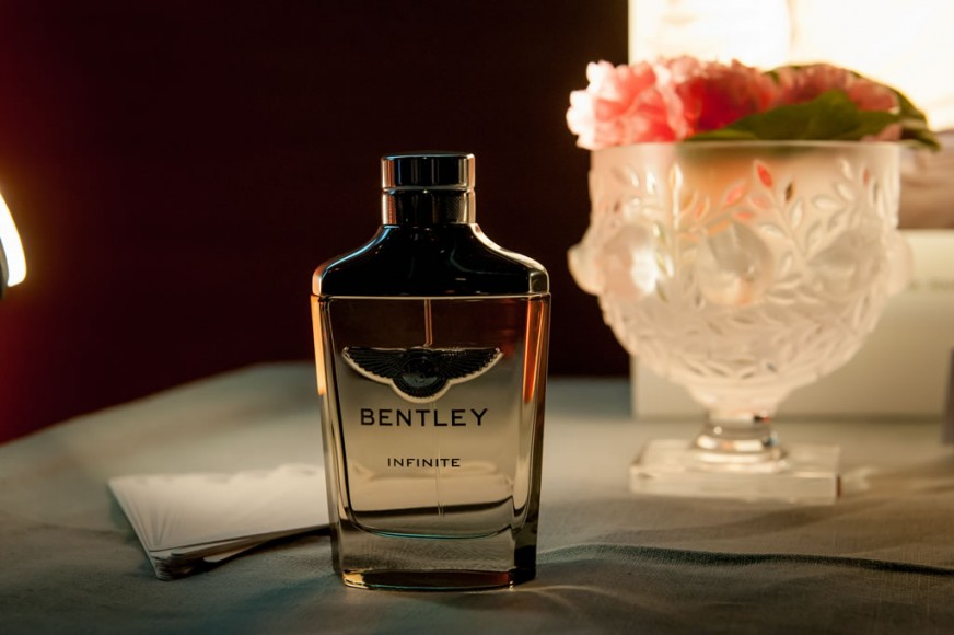 bentley-infinite-3