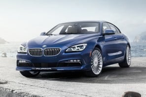 bmw-alpina-b6-xdrive-gran-coupe-1