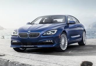 bmw-alpina-b6-xdrive-gran-coupe-1