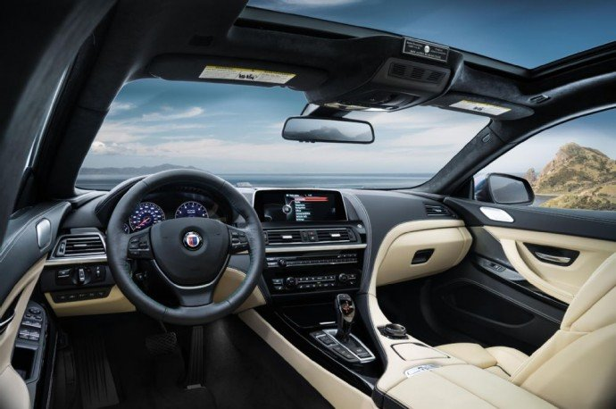 bmw-alpina-b6-xdrive-gran-coupe-2