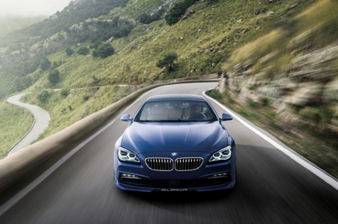 bmw-alpina-b6-xdrive-gran-coupe-5