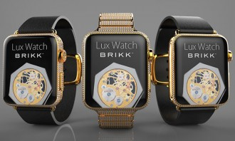 brikk-i-watch-0