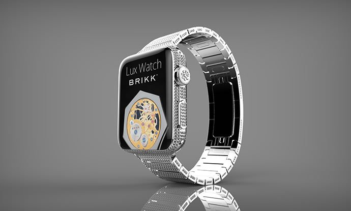 brikk-i-watch-11