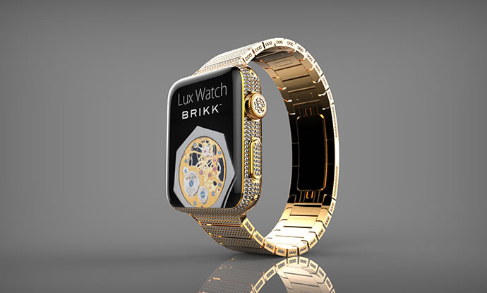 brikk-i-watch-2