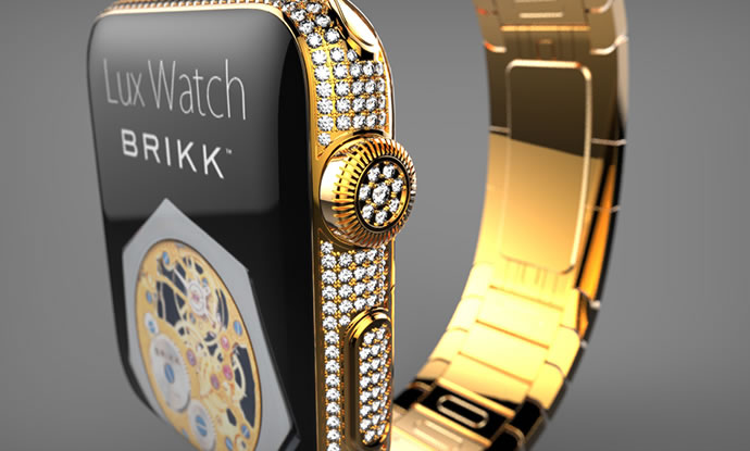brikk-i-watch-4