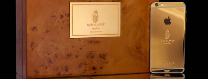 burj-al-arab-gold-iphone-6-1