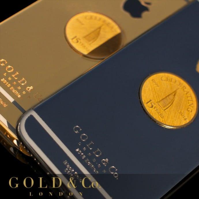 burj-al-arab-gold-iphone-6-2