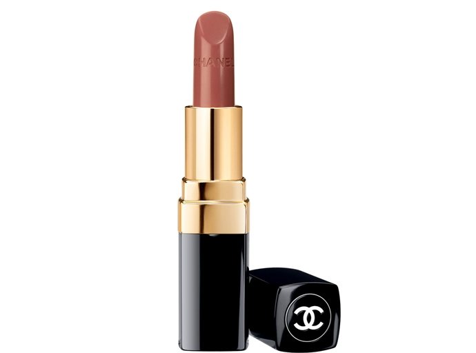 chanel-rouge-coco-2