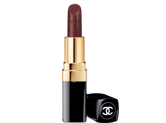 chanel-rouge-coco-3