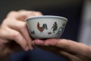 chenghuadoucai-chicken-cups-1