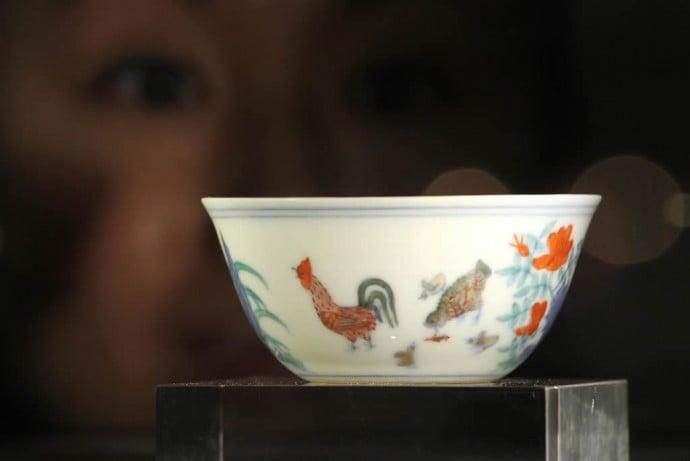 chenghuadoucai-chicken-cups-2