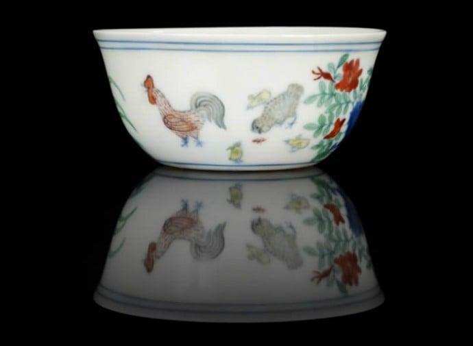 chenghuadoucai-chicken-cups-3